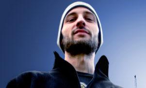 "Luke Vibert announces ""personal"" acid-influenced new album Ridmik"