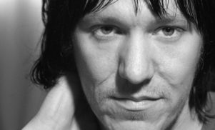 Lost Elliott Smith recordings released as club tracks