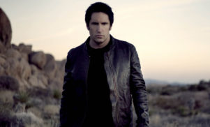Grammys apologise to Trent Reznor after cutting off performance
