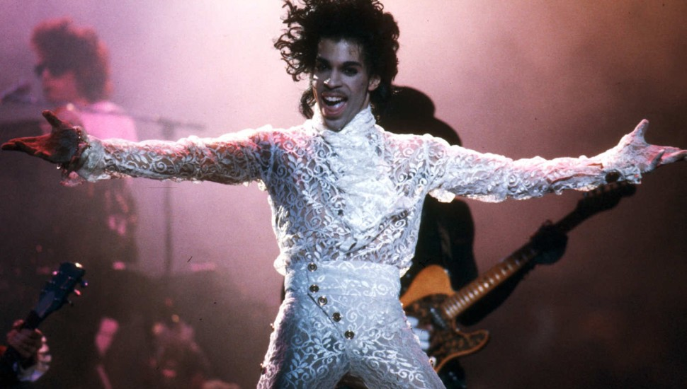 Resultado de imagen de prince best photo