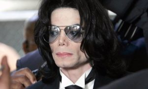 "Michael Jackson fans awarded one euro each for ""emotional damage"" following pop star's death"