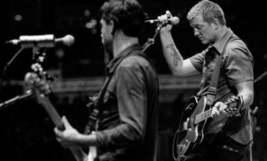 Queens of the Stone Age announce world tour dates
