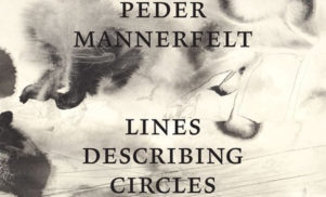 Premiere: Hear Peder Mannerfelt's combustible new Digitalis single 'Lines Describing A Circle'