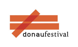 Austria's donaufestival celebrates 10th anniversary with Dean Blunt, Vatican Shadow, Joy Orbison and more