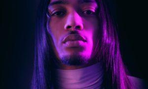 West Coast rapper 100s drops 'Ten Freaky Hoes' featuring Redinho on talkbox