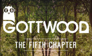 Gottwood Festival unveils full 2014 line-up; Gerd Janson, Margaret Dygas, DJ Format and more added