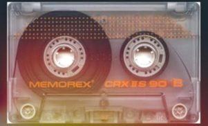 Dām-Funk unearths cassette recording from 1988 –hear 'Love Is Above'