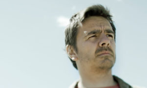 Laurent Garnier announces EP for 50Weapons
