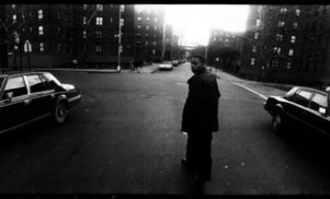Nas celebrates Illmatic 20th anniversary with deluxe edition, documentary