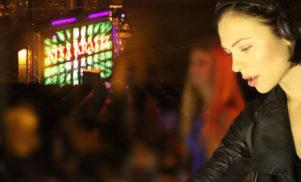 Bristol festival Love Saves The Day announces Todd Terje, Nina Kraviz, Jamie xx and more for 2014