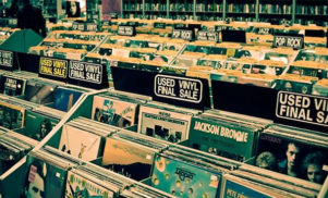 Record Store Day 2014: what we know so far