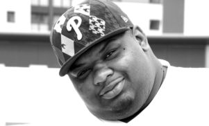 Big Narstie samples Oasis and Coldplay on new mixtape What's the Story? Brixton Glory