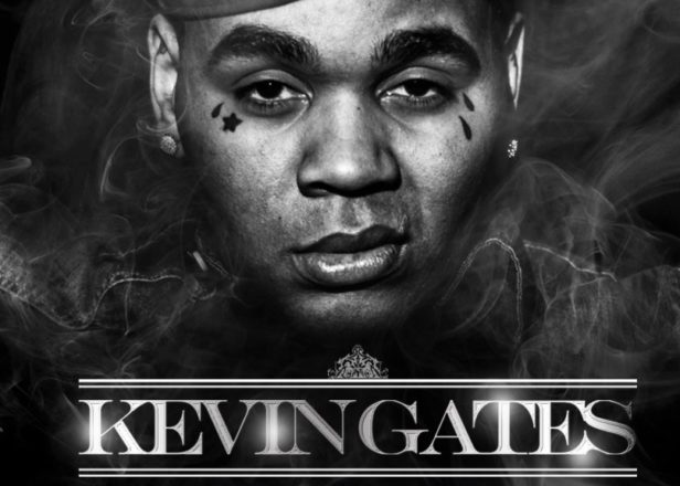 kevin-gates-by-any-means review