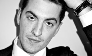 Hear Skream's jacking new single 'Bang That'