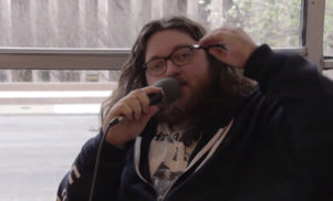FACT TV at SXSW: Jonwayne