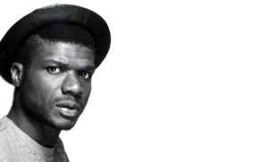 There's a petition to have part of New York's King Street renamed after Larry Levan