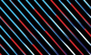 SBTRKT details Transitions instrumentals series for Young Turks – hear all six tracks