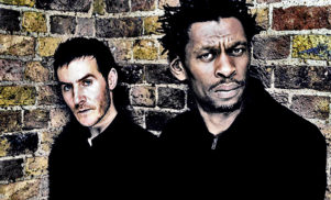 Iceland's Secret Solstice Festival adds Massive Attack, Carl Craig, Skream and more