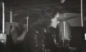 Watch Kraftwerk's 1970 television debut in full