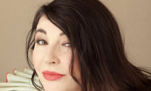 Kate Bush announces more tour dates