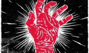 Hear Untold's savage remix of Perc's 'Bleeding Colours'