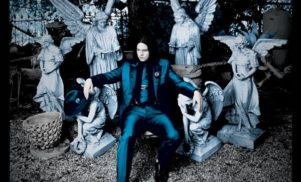 "Jack White plans ""World's Fastest Released Record"""