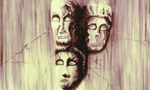 Forgotten Classics: Leo Anibaldi's Muta