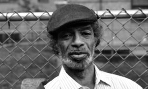 XL reveal album of unheard Gil Scott-Heron recordings, Nothing New