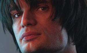 Jonny Greenwood to score There Will Be Blood live for the first time