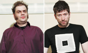 Stream legendary Glasgow clubnight Optimo's 2010 farewell show – all seven hours of it