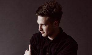 South London Ordnance reveals new Hotflush EP Contact