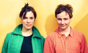 Stereolab plan series of remastered vinyl reissues, tease future plans
