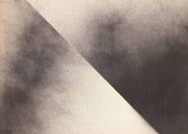 Yagya, one of techno's best-kept secrets, introduces his new album Sleepygirls