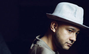 Nightmares On Wax to release career retrospective on Warp, N.O.W Is The Time
