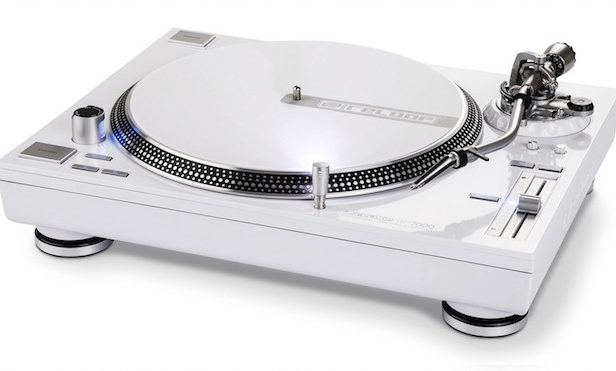 Life After Technics: the eight best DJ turntables on the market