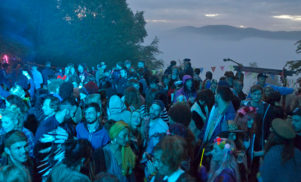 Bulgaria's Meadows in the Mountains festival lines up Jazzanova, Andrew Ashong and San Proper