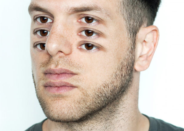 Mumdance announces new EP for Rinse: stream 'Take Time', featuring Novelist