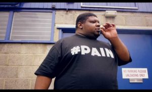 Big Narstie to launch new line of vape pens