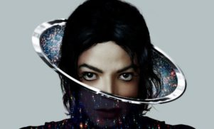 Hologram Michael Jackson to perform at tonight's Billboard Music Awards