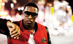 Listen to Jeremih's DJ Mustard-produced 'Don't Tell 'Em', featuring YG