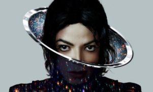 Stream Michael Jackson's XSCAPE album in full