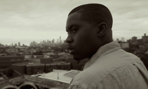 Nas documentary Life is Illmatic set to hit theaters in October