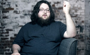 Jonwayne set to play London's Electrowerkz in September