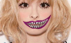 Numbers producer SOPHIE is writing for J-pop superstar Kyary Pamyu Pamyu