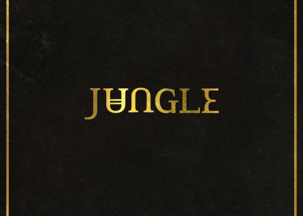 Mysterious soul collective Jungle announce debut album on XL Recordings