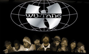 Wu Tang Clan's 1997 opus Wu-Tang Forever to get vinyl re-issue
