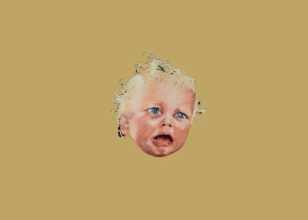 Swans To Be Kind review