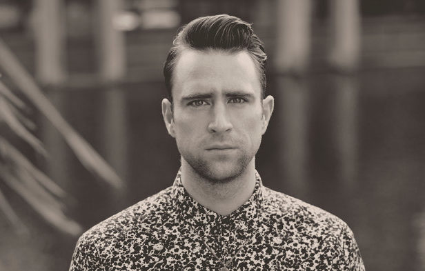 Jackmaster's top 10 Glasgow classics and artists to watch