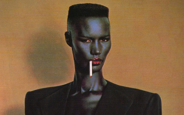 I've Seen That Face Before: Looking back on Grace Jones' iconic Nightclubbing