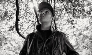 Lil Jabba to guest on FACT's East Village Radio show this week